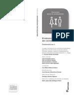Matematicas 2014 Saber y Hacer