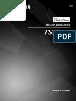 TSX-112_om_AB