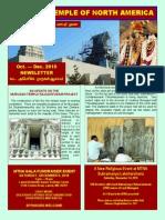 MTNA Newsletter