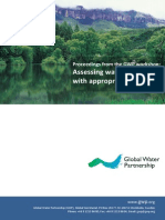 P763 GWP Proceedings Paper