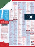 Programa2015 Web