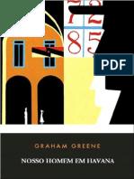 Graham Greene - Nosso Homem em Havana.pdf