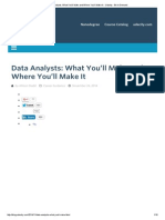 Data Analysts_ What You'Ll Make and Where You'Ll Make It - Udacity - Be in Demand