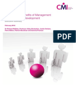 Article on the business benefits of management and leadership development.pdf
