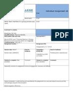 EDSML Corporate Communications Assignment 1 Sheet (3)