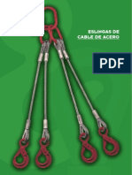 3eslingas_cable.pdf