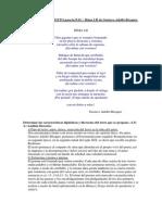 comentario_texto_becquer.pdf