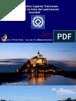 35.France Les Plus Beaux Biens Francais