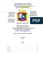 Proyecto-de-Tesis-Final-1.docx