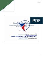 Cap1_Diseño Hidrologico 2015-2016