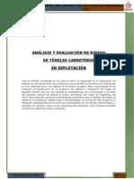 ARTICULO TUNELERIA.doc