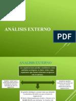 EXPO ANALISIS INTERNO Y EXTERNO.pptx