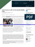 Http Ciperchile Cl 2012-09-26 Salud Mental en Chile La Otra Cara Del Malestar Social