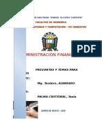 Practica N°3-Preguntas y Temas para Analisis.docx