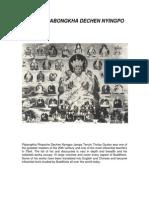 KyabjePabongkaRinpoche.pdf