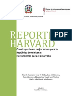 reporte-harvard.pdf
