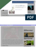 Http Www Elciudadano Cl 2015 06-21-178864 Las Tragicas Historias Detras de 8 Reconocidos Deportistas Ni Lo Imaginabas