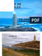 Power Point de La Torre