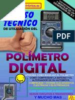 curso_polimetro