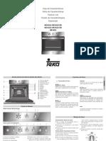 Horno_Electrico_HE_615.pdf