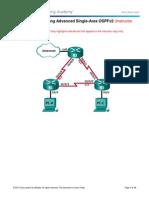 5.2.3.4 Lab - Troubleshooting Advanced Single-Area OSPFv2 - ILM.pdf