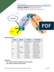 6.2.3.8 Lab - Configuring Multiarea OSPFv2 - ILM.pdf