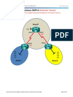 6.2.3.9 Lab - Configuring Multiarea OSPFv3 - ILM.pdf
