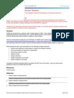 7.0.1.2 Classless EIGRP Instructions IG.pdf
