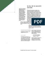 El Gran Libro Del Dibujo.docx18