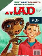 MAD236