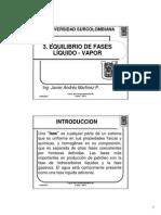 3. EQUILIBRIO DE FASES LIQUIDO - VAPOR.pdf