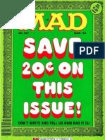 MAD 237
