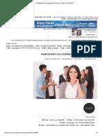 3 Habilidades de Liderazgo de Excelencia _ Forbes Oriente Medio