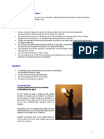 Documentación Calentadores Solares