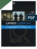 110_CELLEBRITE-UFED.pdf