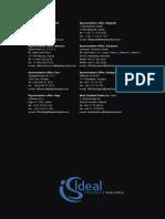 IdealStandard_easybox_brochure_6690eb3c30744edd42cc25fbc43a9340.pdf