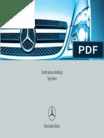 Instrukcja_obslugi_Sprinter.pdf