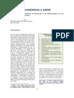 Gomez RD Analisis de caso politicas del FMI y TB.pdf