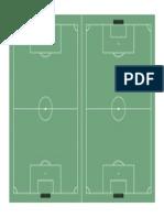 FootballFields(2)