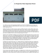 Garage Doors, You're Properties Most Important Power Waster