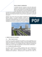 OBJETIVO DE ESTUDIO DE IMPACTO AMBIENTAL.docx