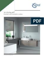 IdealStandard_strada_brochure_c9dee904ce78f31042aa0fbf177e2b7c.pdf