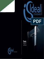 IdealStandard_tonic_brochure_ab652bf910a724204a92a102f1918a9c.pdf