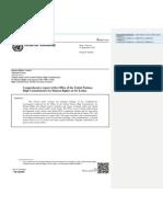 English Version -Srilanka Geneva Resolution