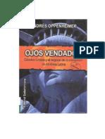 Ojos vendados de Andrés Oppenheimer.pdf