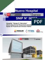 SNIP_58367