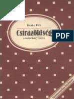 Csírazöldség RE-CSAN.pdf