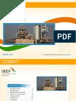 Cement-August-2015.pdf