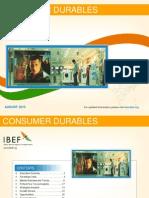 Consumer-Durables-August-15.pdf