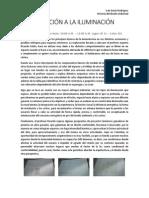 INTRODUCCIÓN A LA ILUMINACIÓN.pdf
